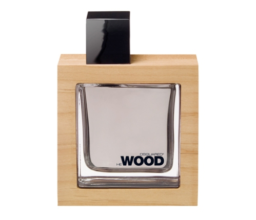 hewood
