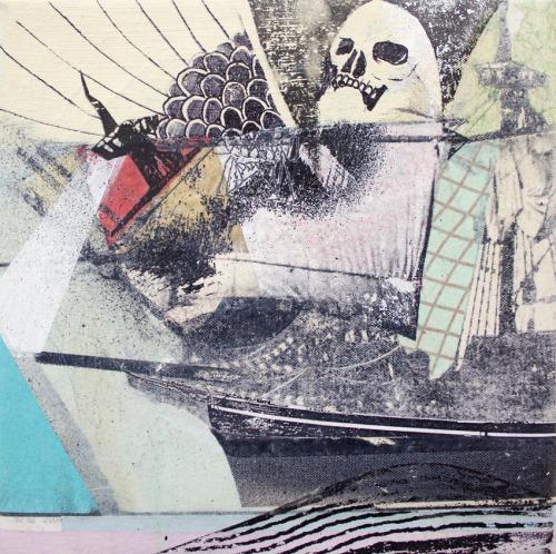 ff-pirate-ship-10x10-2012-brandon-friend-jason-douglas-griffin-web_860