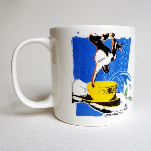 Drink-Tea-Mug