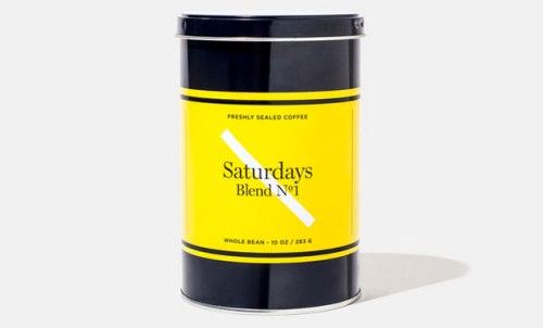 Saturdays_NYC_Signature_Coffee_Blend_1