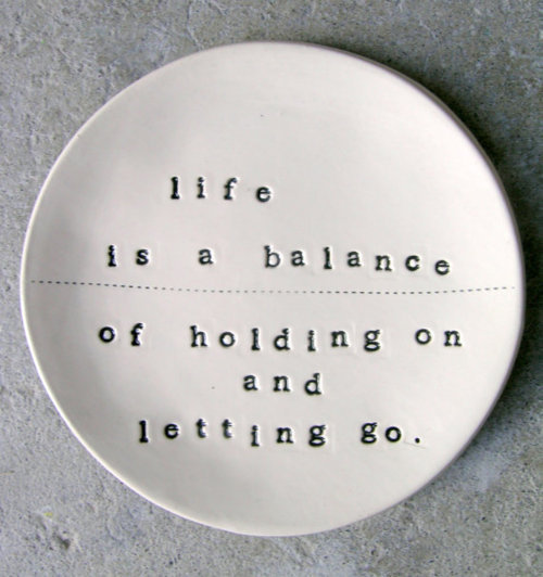 balance-black-and-white-let-it-let-it-go-life-Favim.com-270095