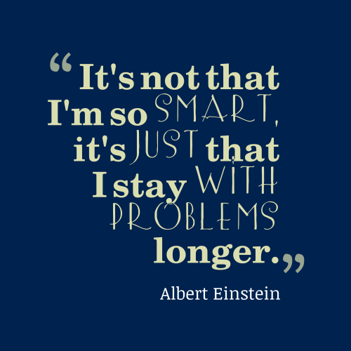 Its-not-that-Im-so__quotes-by-Albert-Einstein-22