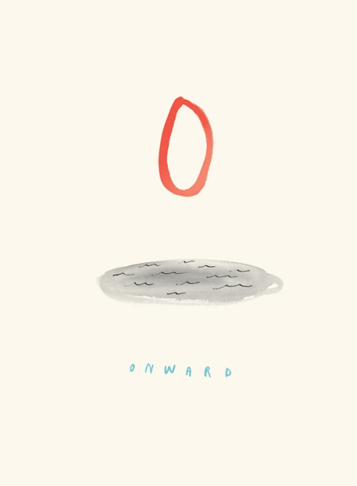 oliverjeffers_alphabet8