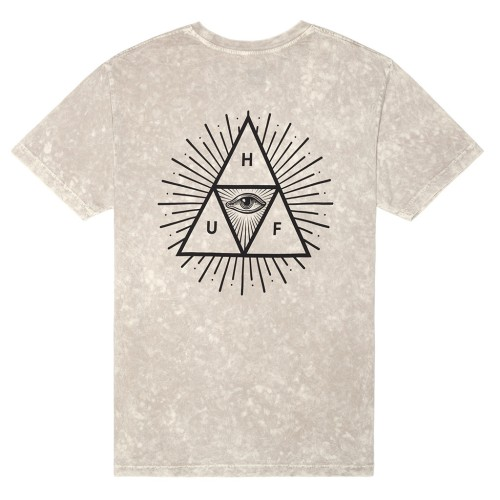 huf_fall15_third_eye_triangle_tee_white_back_1024x1024